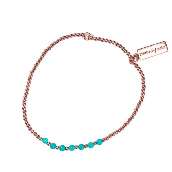 bracelet-vermeil-rose-perle-de-jade-1