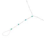 chaine-de-main-turquoise-argent-perle-de-jade-jewelry