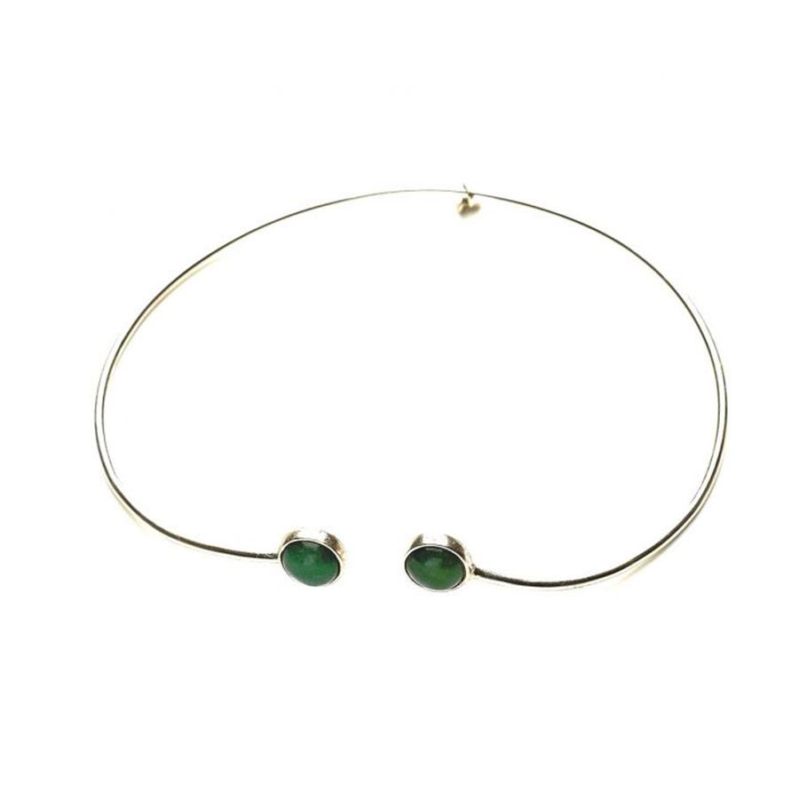collier-argent-masif-pierre-de-jade-perle-de-jade