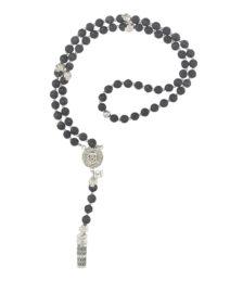 collier-bouddhiste-pierre-de-lave-noire-secret-box-argent-massif-perle-de-jade