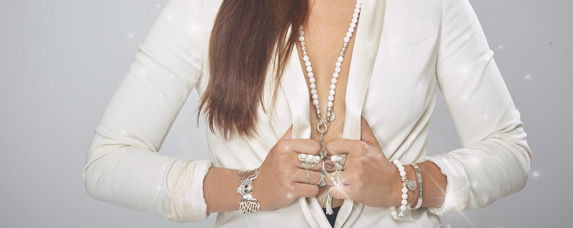 Collection-quartz-blanc-avec-étoiles2