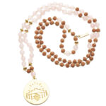 collier-mala-quartz-rose-seinsi-perle-de-jade-artisanal