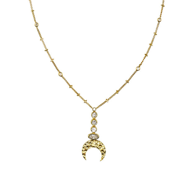 collier-pendentif-lune-vermeil-18-carats-nacre