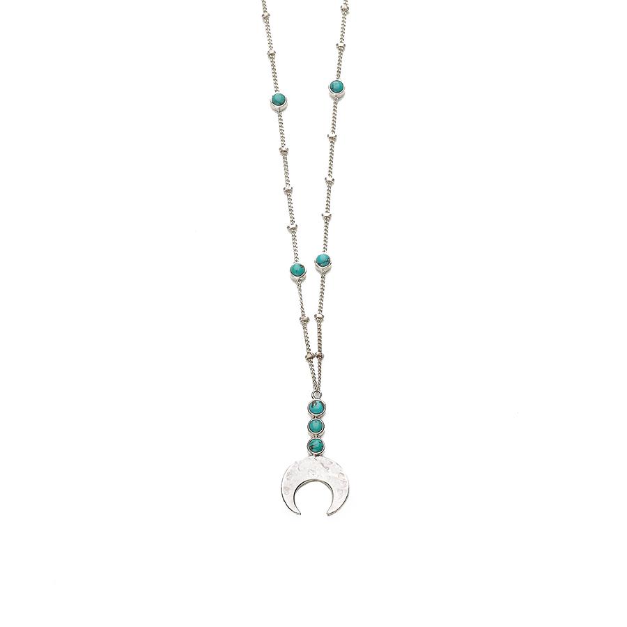 collier-pendentif-lune-argent-FondBlanc