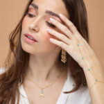 collier-pendentif-lune-plaqué-or-perle-de-jade