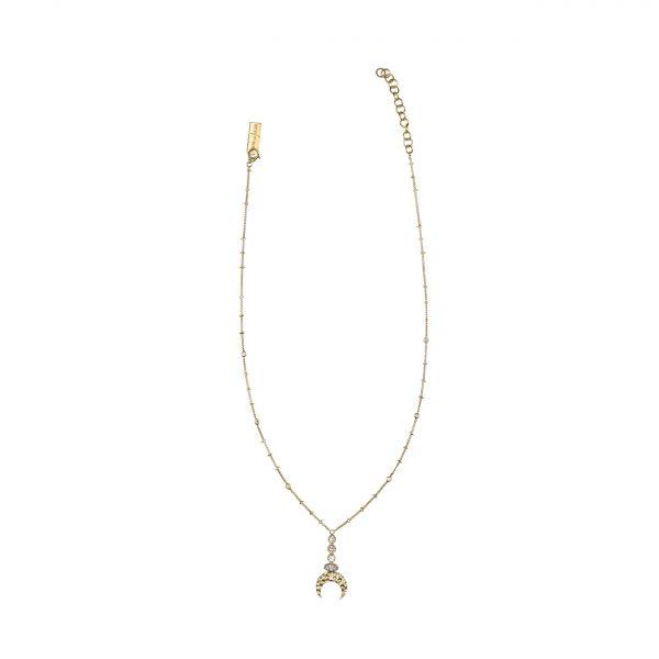 collier-vermeil-perle-de-lune-quartz-blancperle-de-jade