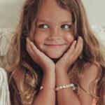 bijoux-coeur-enfant