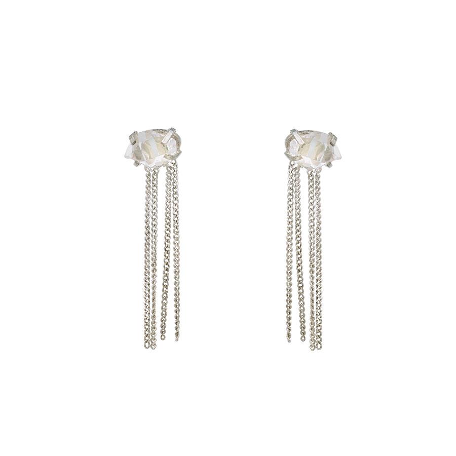 boucles-oreilles-shooting-argent-massif-925-quartz-transparent-perle-de-jade