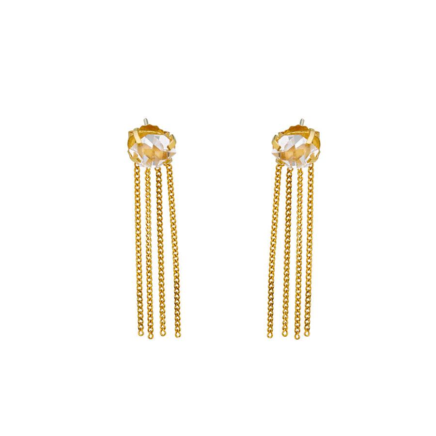 boucles-oreilles-shooting-stars-vermeil-plaque-or-quartz-transparent-perle-de-jade