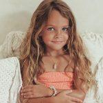 perle de jade bijoux - bracelet coeur vermeil 18 ct et nacre