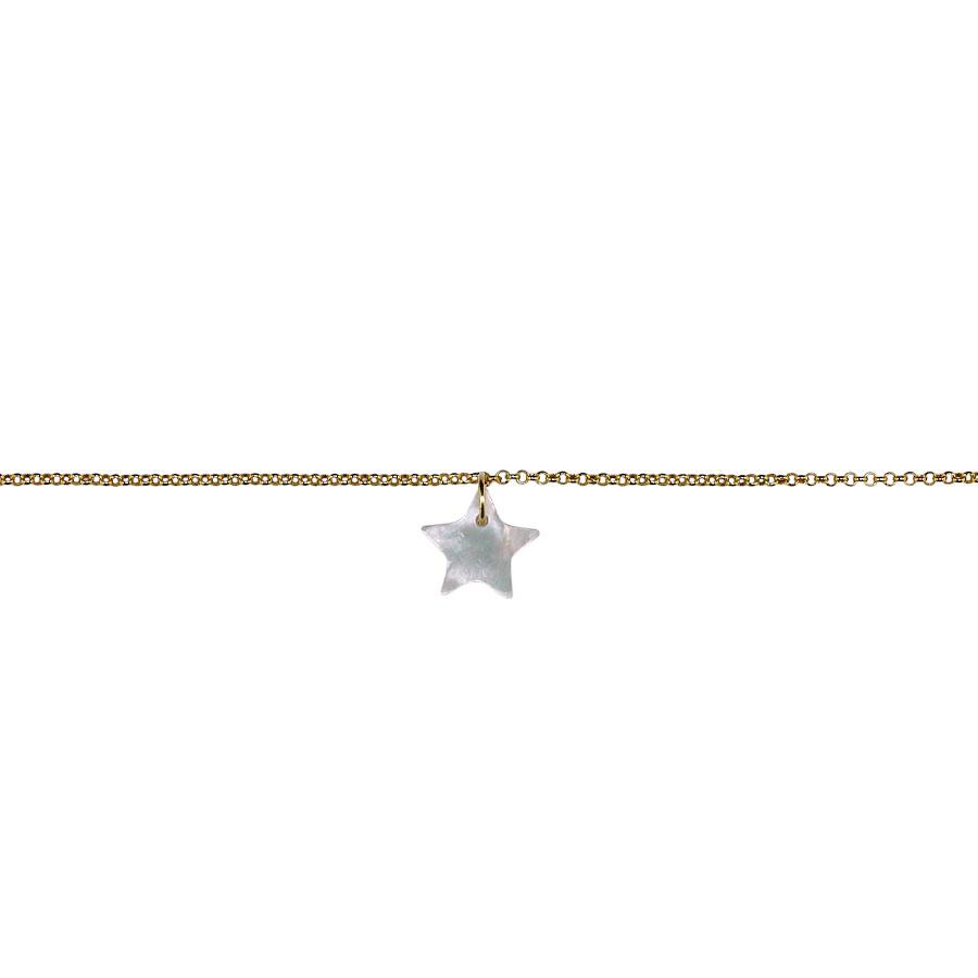 bracelet-enfant-etoile-vermeil-nacre