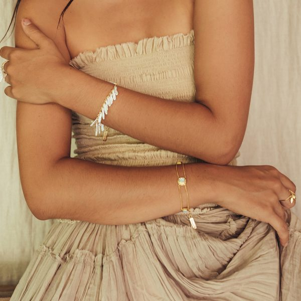 bracelet-stardust-perle-de-jade
