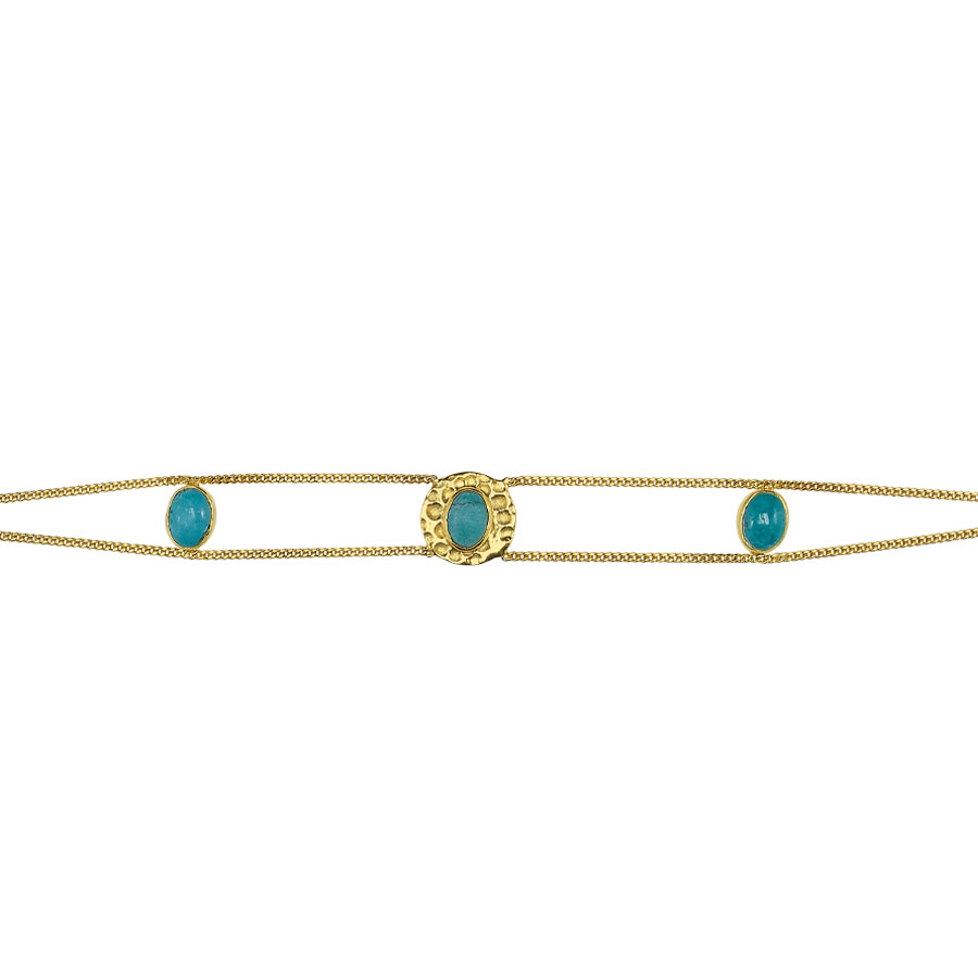 bracelet-stardust-vermeil-turquoise-perle-de-jade