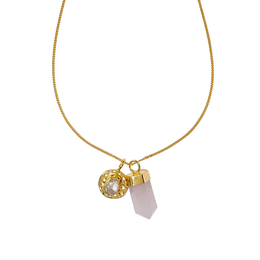 collier-baby-love-vermeil-plaque-or-quartz-rose-perle-de-jade