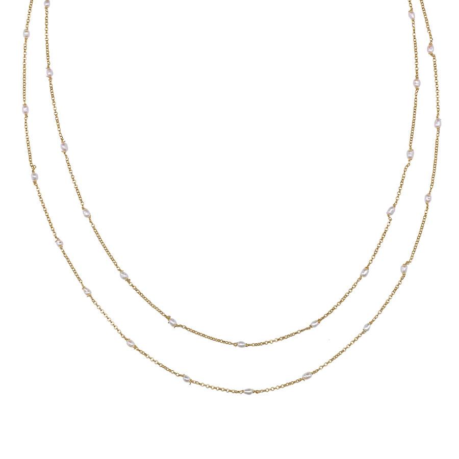 collier-deux-niveaux-perla-vermail-et-perle-perlede-jade