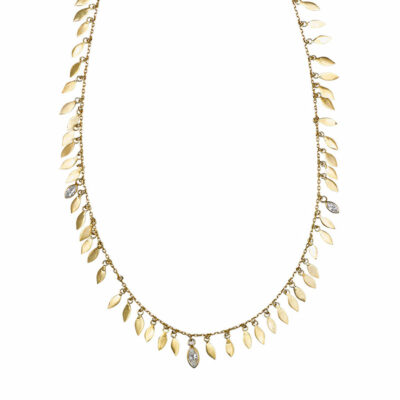 collier-feathers-vermeil