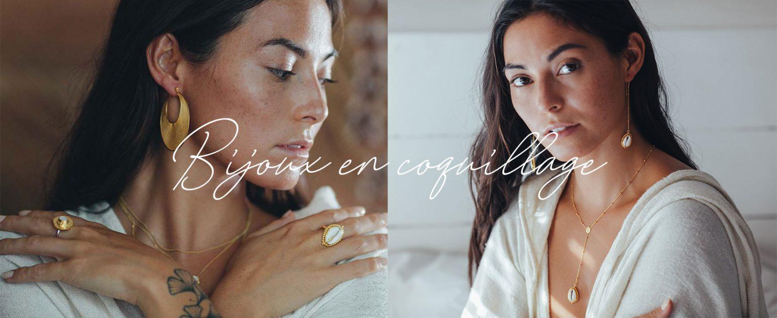 bijoux-coquillage-slider