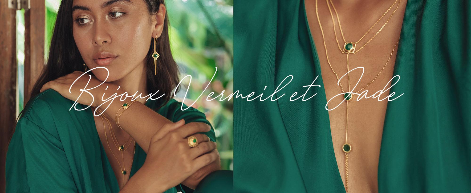bijoux-vermeil-jade-slider
