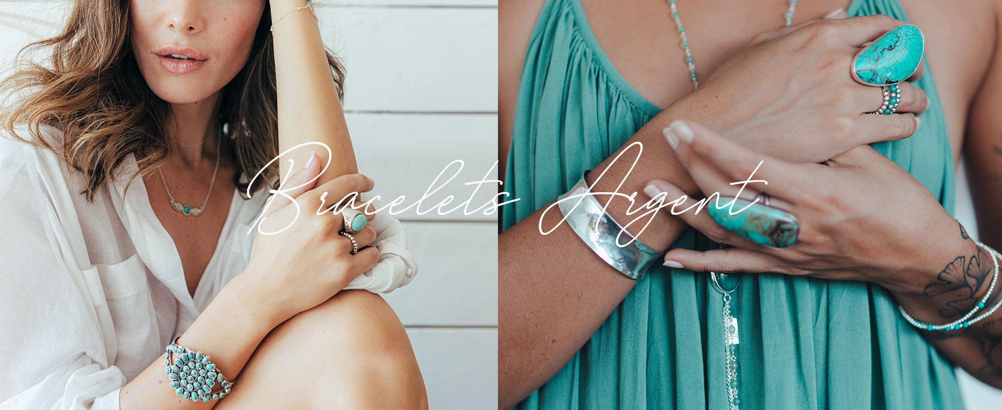 bracelt-argent-slider