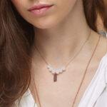 collier-this-world-plaque-or-rose-perle-de-jade