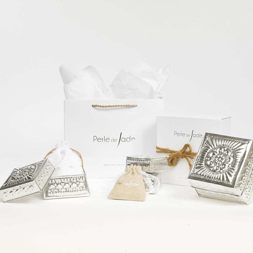 emballage-perle-de-jade-blanc