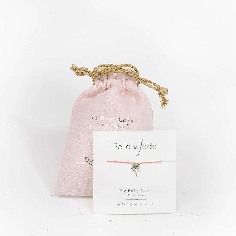 emballage-perle-de-jade-rose