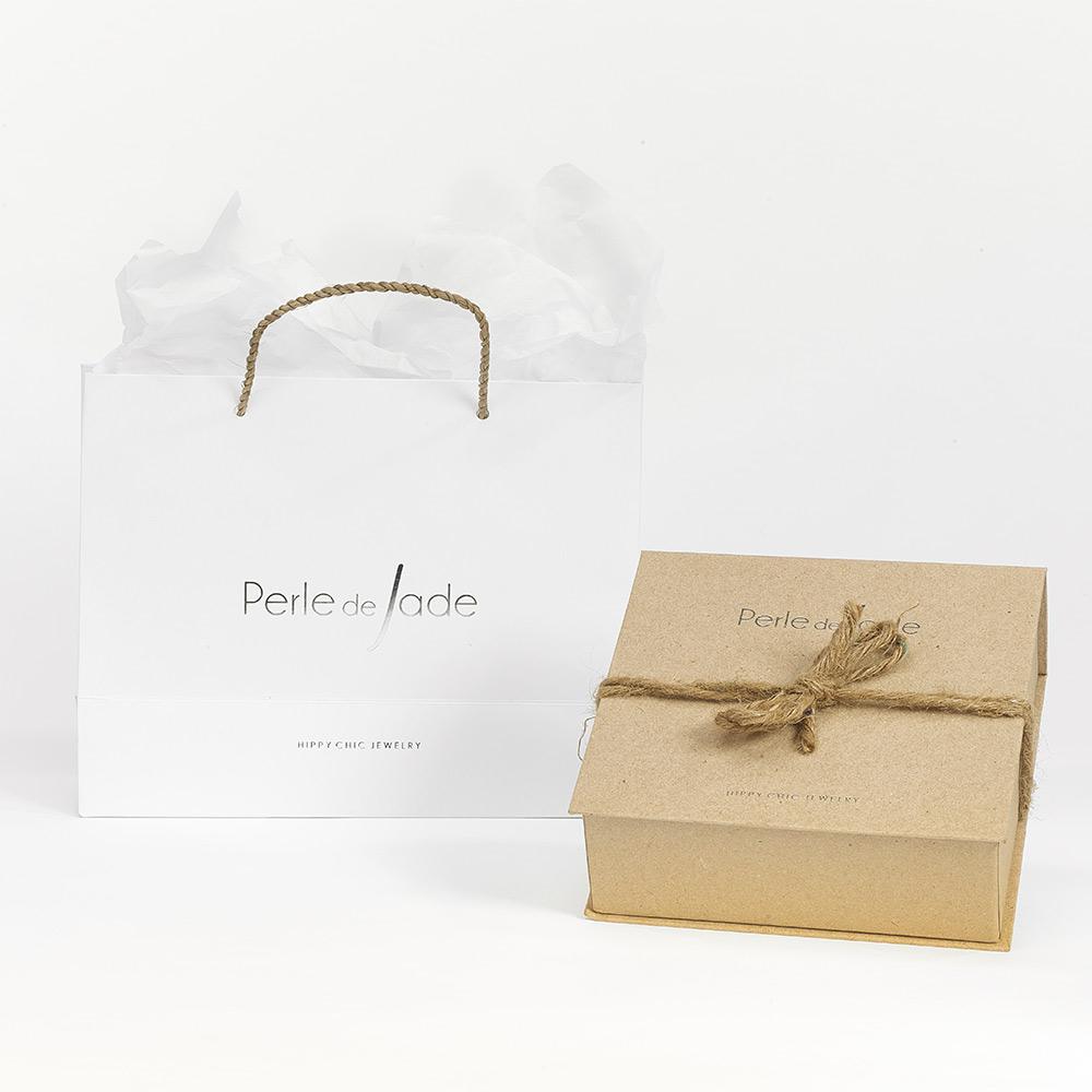 emballage-perle-de-jade