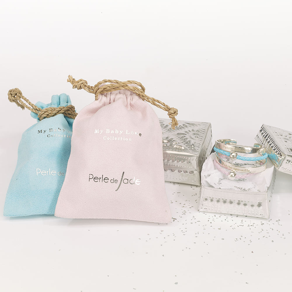 emballage-perle-de-jade7