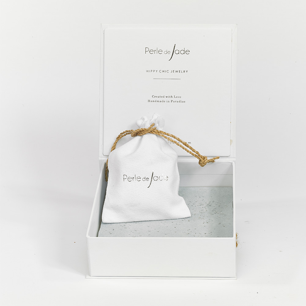 packaging-perle-de-jade-blanc