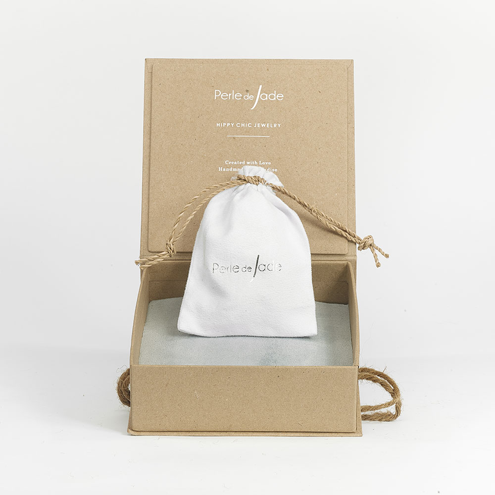 packaging-perle-de-jade-naturel2