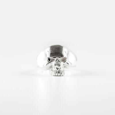bague-skull-argent
