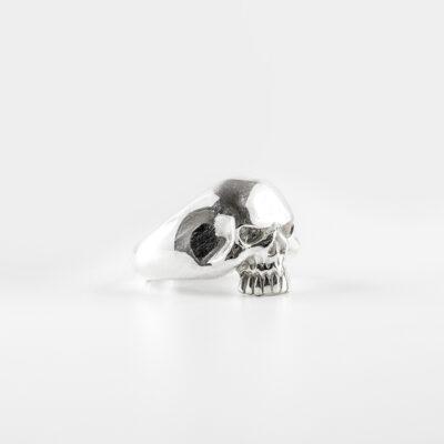 bague-skull-argent-homme