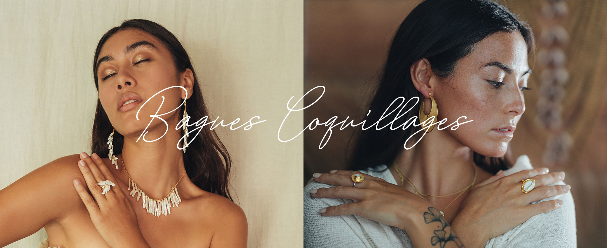 bagues-coquillages-femme-slid