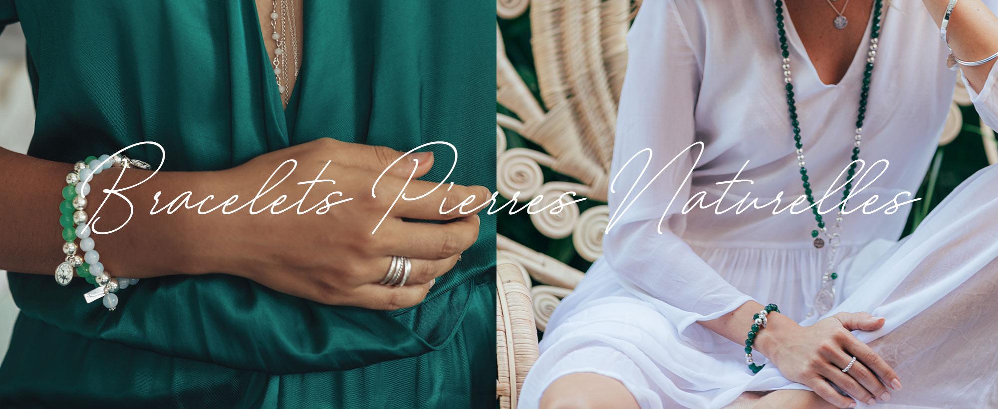 bandeau-slider-bracelet-pierres-naturelles
