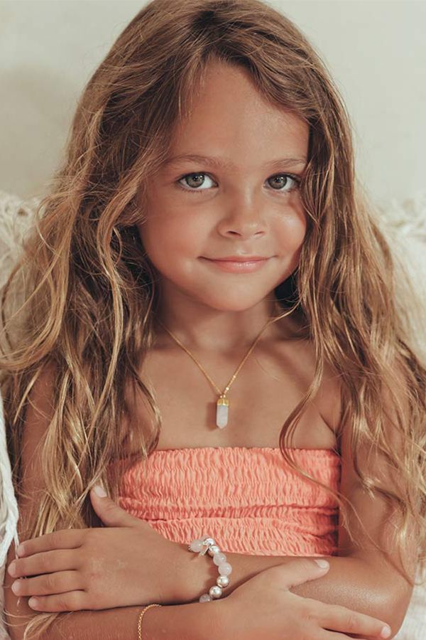 bijoux-enfant-photo-accueil