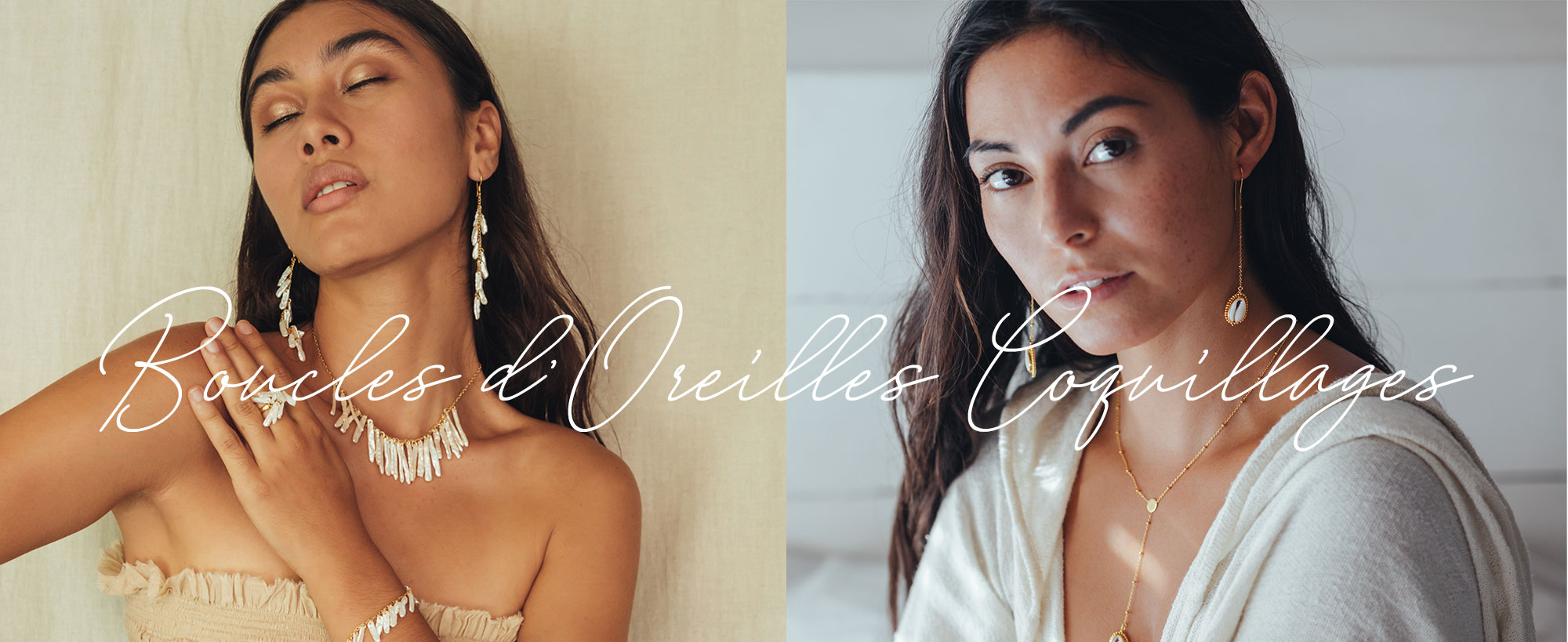 boucles-oreilles-coquillages-slid