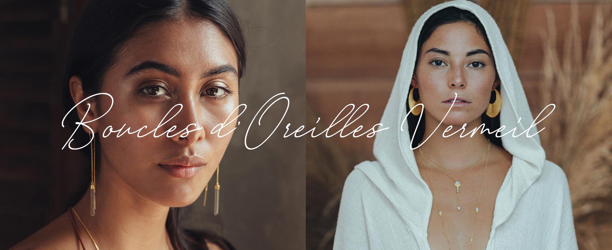 boucles-oreilles-vermeil
