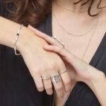 bracelet-agent-massif-925-perle-de-jade