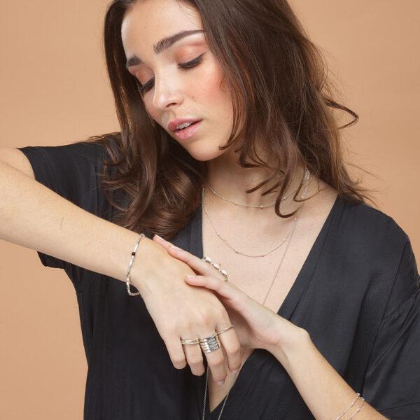 bracelet-argent-massif-925-perle-de-jade-1