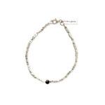 bracelet-argent-massif-925-perle-de-jade