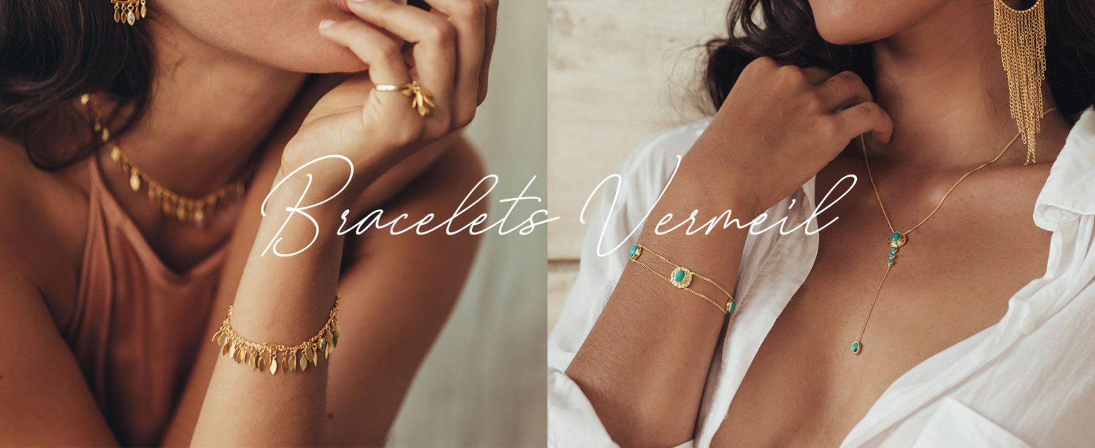 bracelet-vermeil-slider