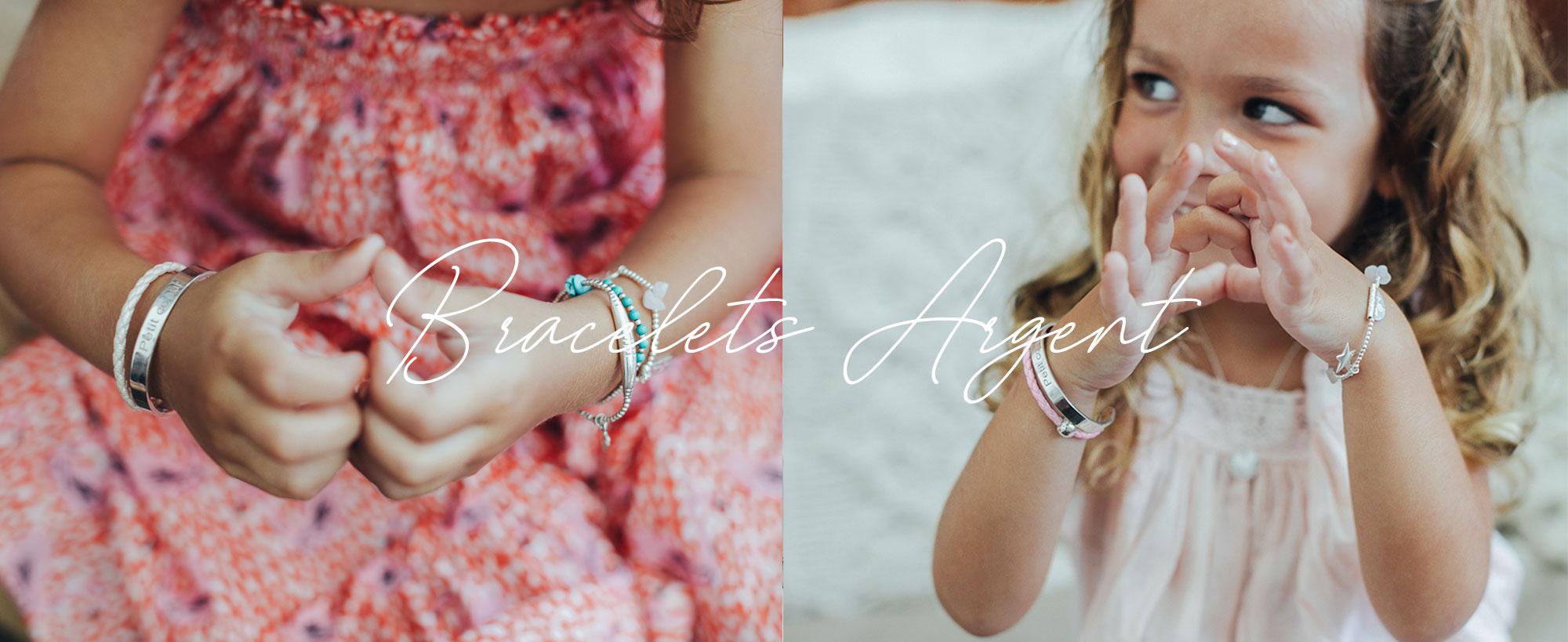 bracelets-argent-enfant-slid