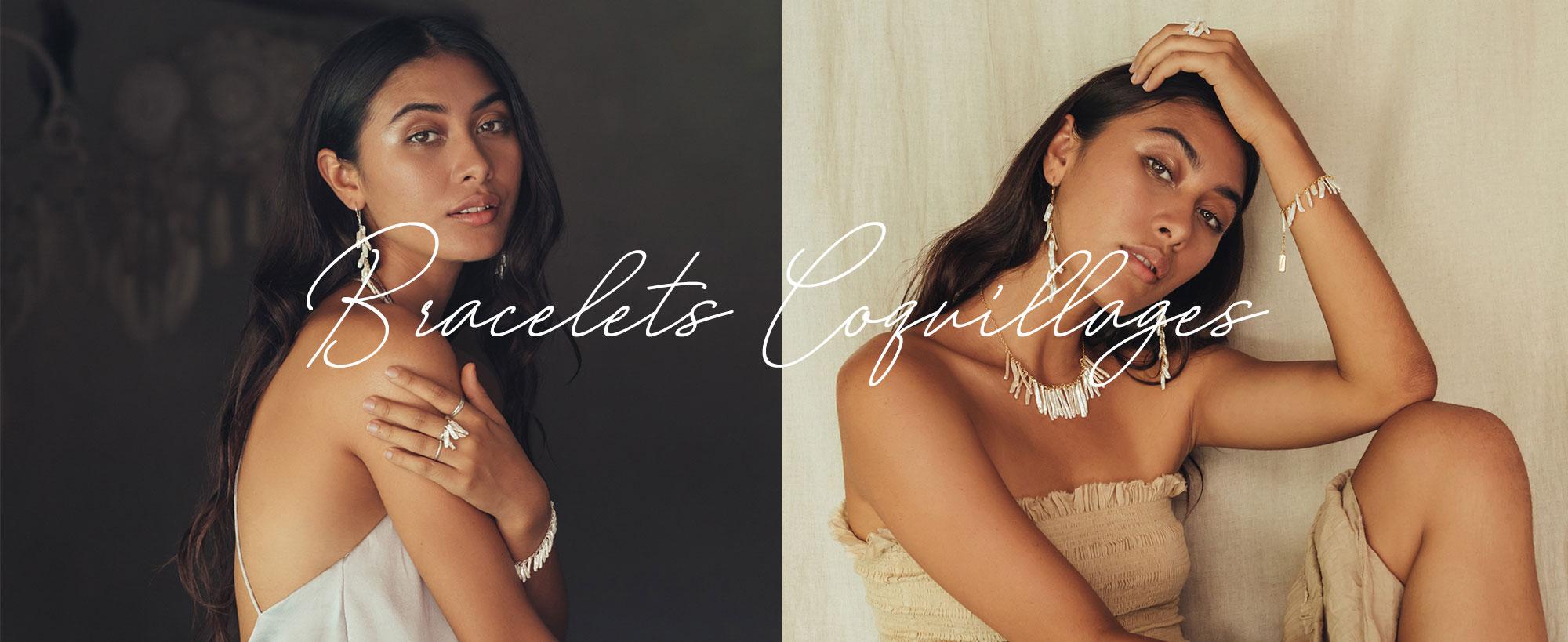 bracelets-coquillages-femmes