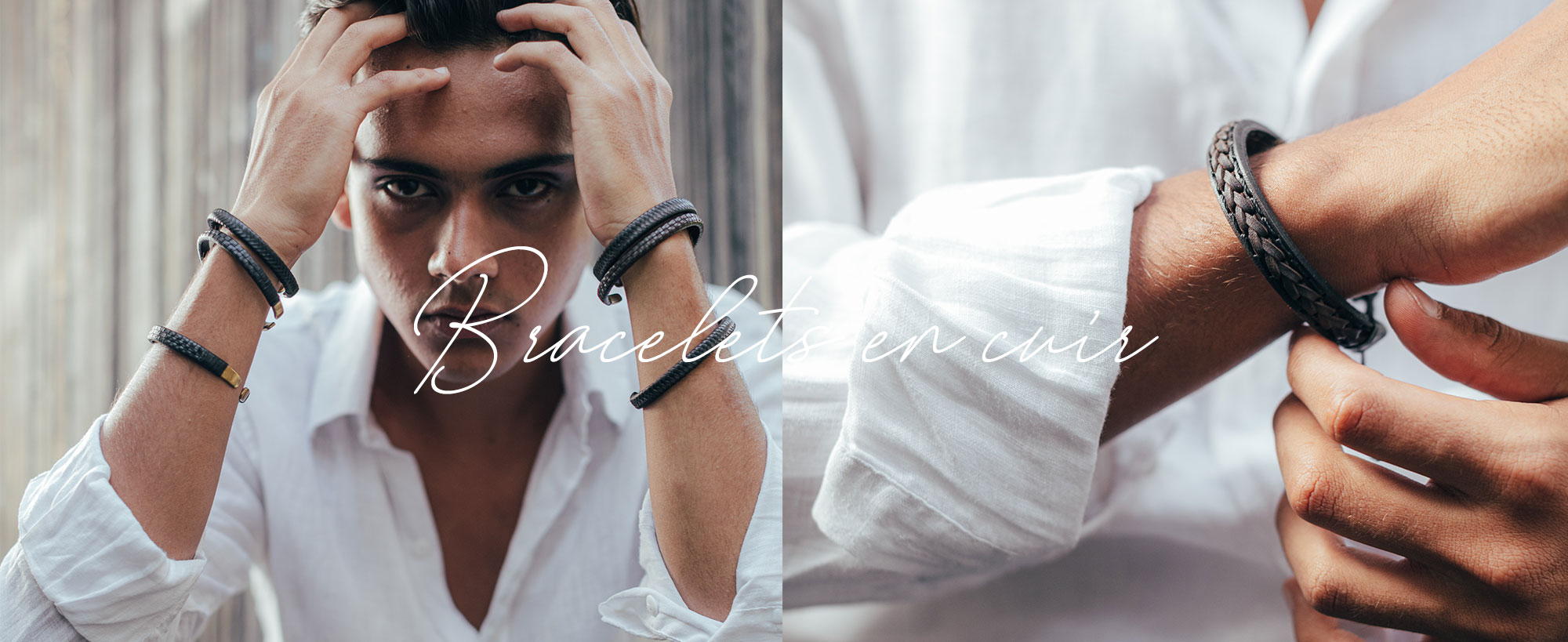 bracelets-cuir-homme-slid