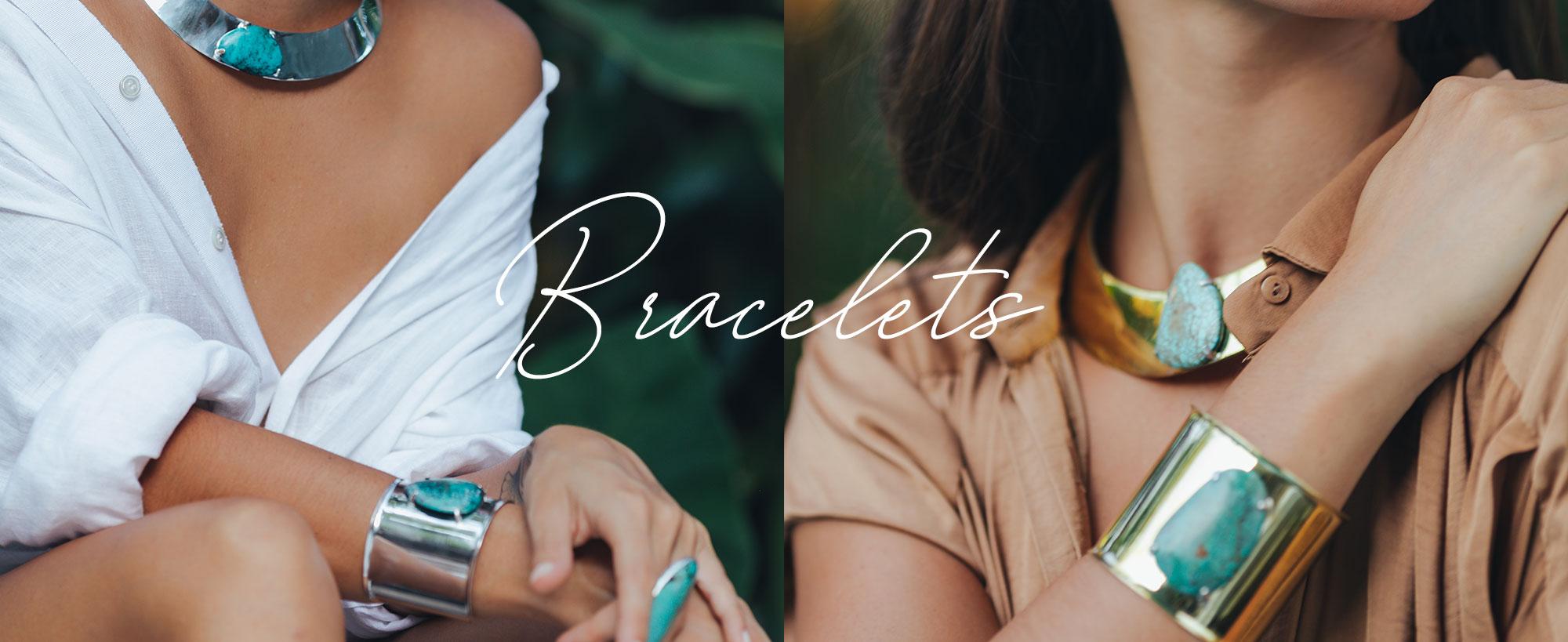 bracelets-femme-slid