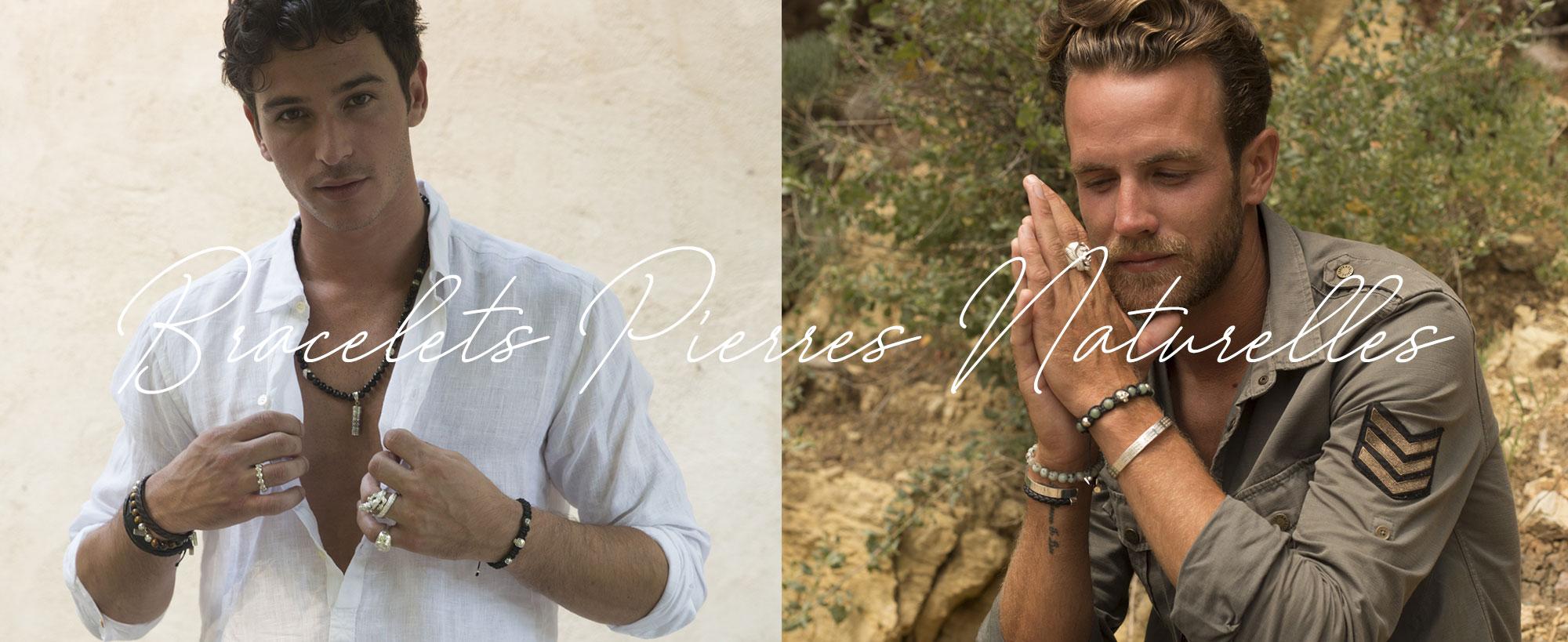 bracelets-hommes-pierres-naturelles-perle-de-jade