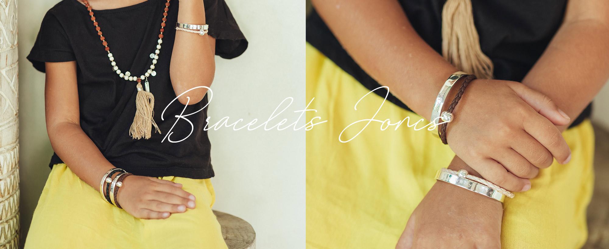 bracelets-joncs-slid