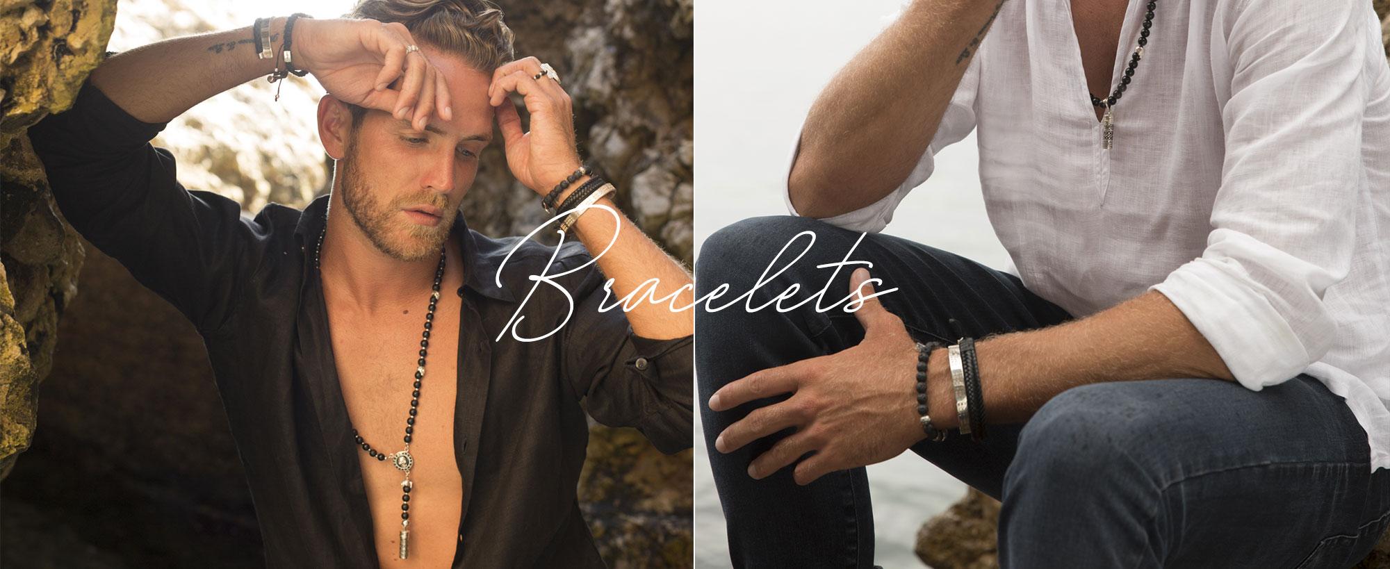 braceltes-homme-slid