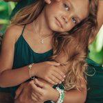 collection-coeur-argent-enfant1
