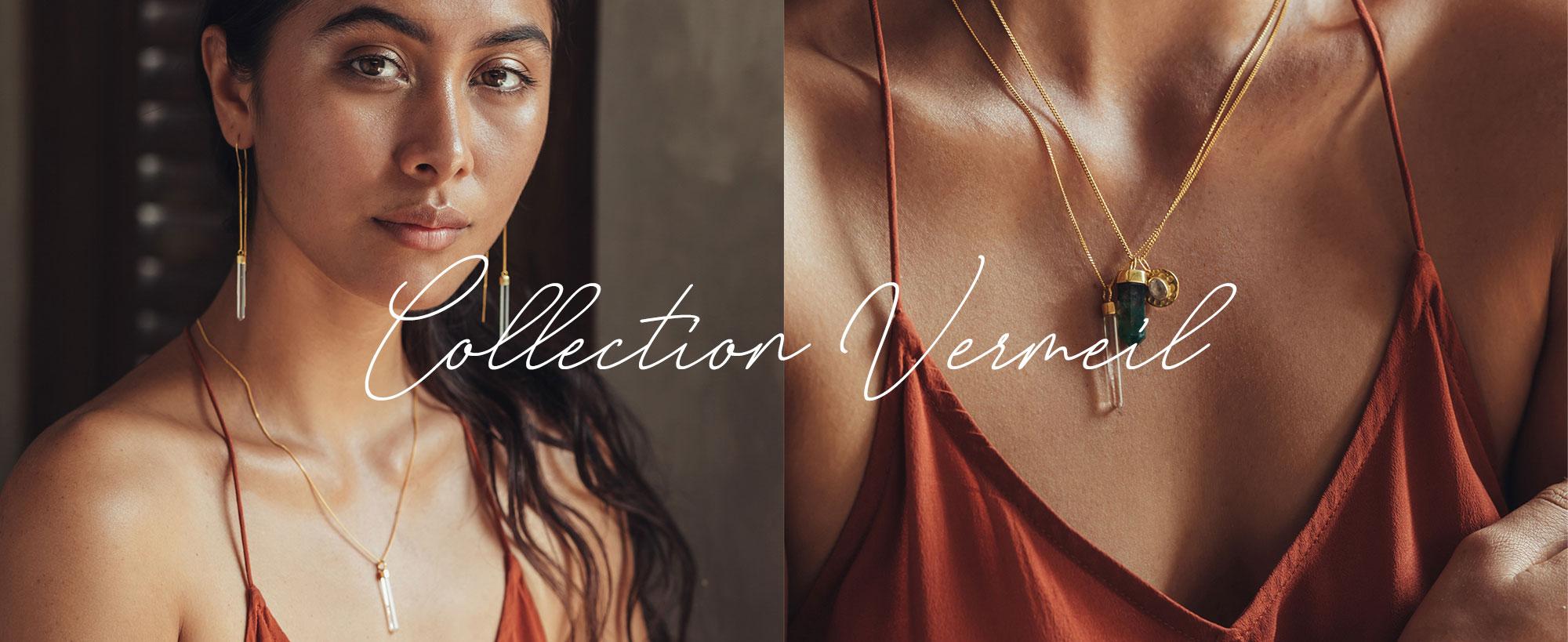 collection-vermeil-slid
